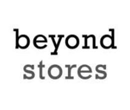 BeyondStores.com coupon codes