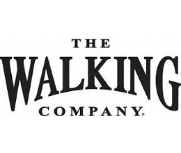 TheWalkingCompany.com promo codes