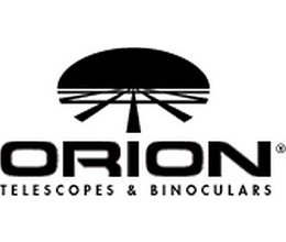 Orion Telescopes and Binoculars promo codes