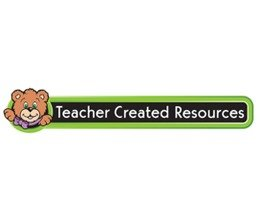 TeacherCreated.com coupon codes
