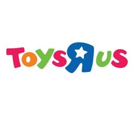 ToysRUs Clearance Sale Vouchers. Apply At Check Out Today!