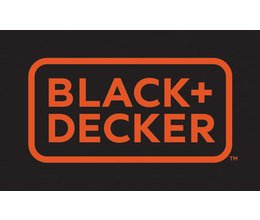 Blackanddecker.com coupons