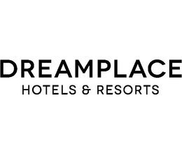 Dreamplace UK promo codes