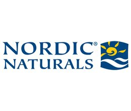 NordicNaturals.com coupons