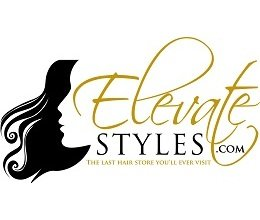Elevate styles coupon code