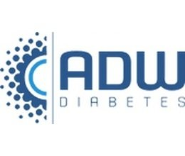 Save $5 w/ Aug. 2017 American Diabetes Wholesale Coupons