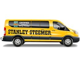 stanley steemer coupon october 2019