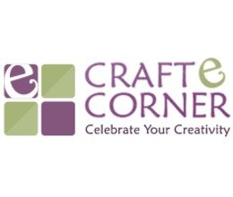 Craft-e-Corner.com coupons