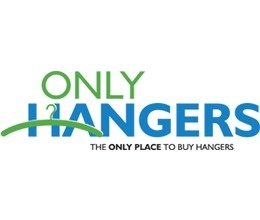 OnlyHangers.com coupons