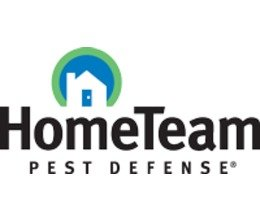 HomeTeam Pest Defense Coupons - Save w/ Sep  2019 Promotions