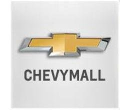 ChevyMall.com coupons