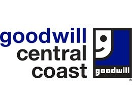 Goodwill Too coupon codes