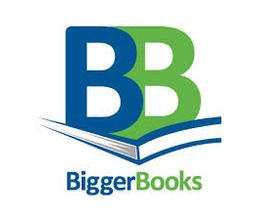 Bigger Books coupon codes
