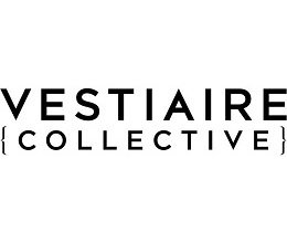 VestiaireCollective coupon codes