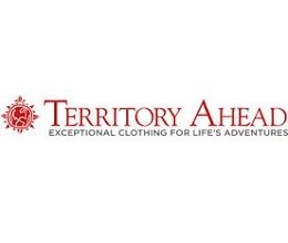 territory ahead coupons 2019
