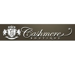 CashmereBoutique.com coupon codes