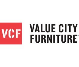 ValueCityFurniture.com coupon codes