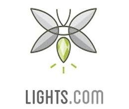 Lights.com promo codes