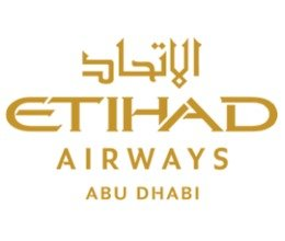 Etihad Airways Global promo codes