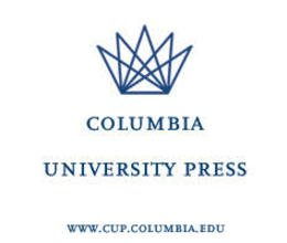 Cup.Columbia.edu coupons