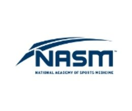 picture regarding Champ Sports Printable Coupons identified as NASM Coupon Codes - Help you save 30% w/ Sep. 19 Promo Codes Discount coupons