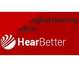HearBetter coupon codes