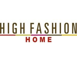 HighFashionHome.com promo codes