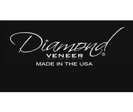 DiamondVeneer.com coupon codes
