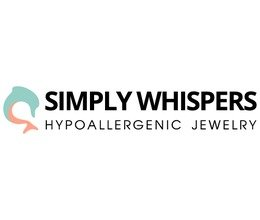Simply Whispers Coupons Save 15 W Jan 2021 Promo Codes