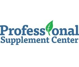 ProfessionalSupplementCenter.com promo codes