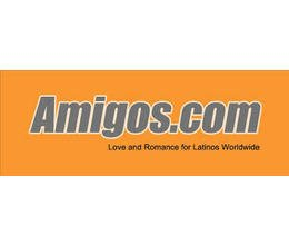 Amigos.com coupons