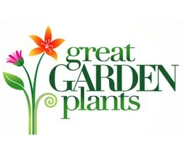GreatGardenPlants.com coupons