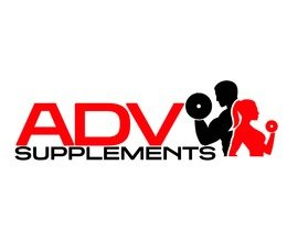 AdvantageSupplements.com coupons