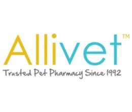 Allivet.com promo codes