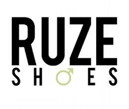 RuzeShoes.com coupon codes
