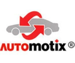Automotix.net coupon codes