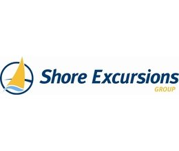 ShoreExcursionsGroup.com coupon codes