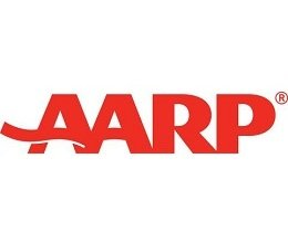the Hartford AARP coupon codes
