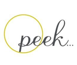 Peek Kids promo codes
