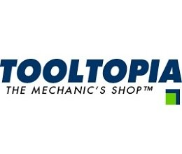 ToolTopia.com coupon codes