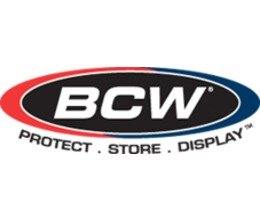 BCWSupplies.com coupons