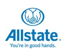 Allstate.com coupon codes
