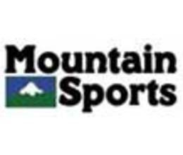 MountainSports.com coupons