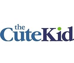 The Cute Kid promo codes