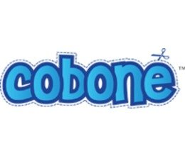 Cobone.com coupons