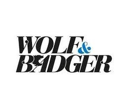 Wolf & Badger US promo codes