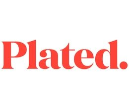 Plated.com coupon codes