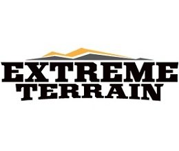 Extreme Terrain Coupon Codes - Save 5% w/ Sep  2019 Coupons