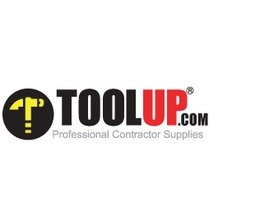 ToolUp.com coupons