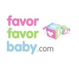 FavorFavorbaby.com coupons